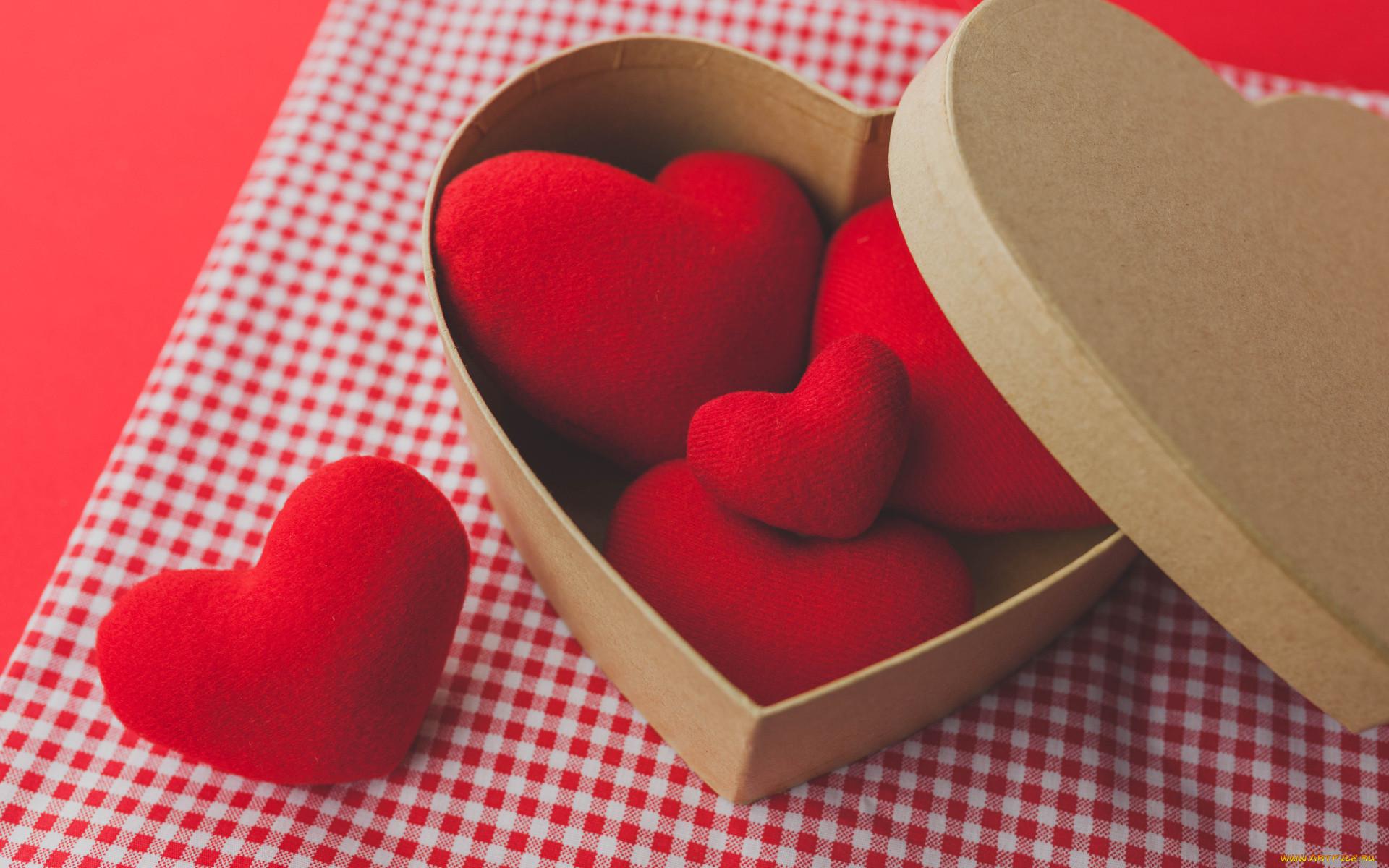 День валентина картинки любовь